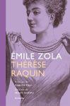 THERESE RAQUIN, de EMILE ZOLA