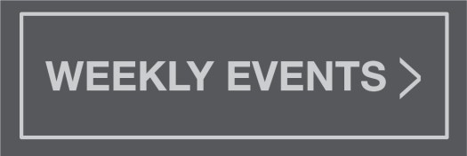Image result for Weekly events