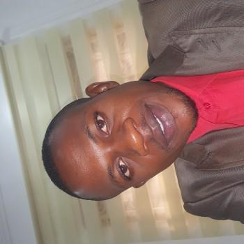 Ugwu Gwin Godwin