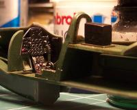 amp39q-cockpit-ip.jpg