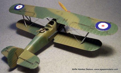 airfix_hawker_demon-2