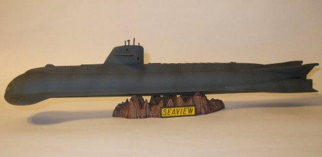 models-207