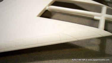 airfix-tsr-2-preview-16