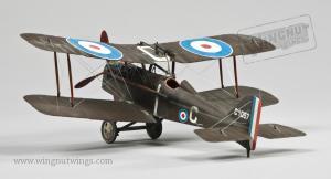 32003-wingnut-wings-1-32-se5a-hisso