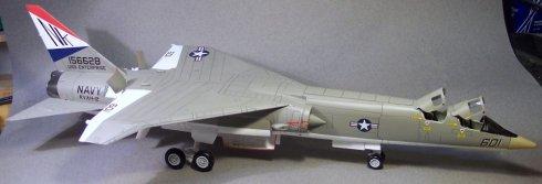 airfix_tsr-2-1