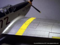 accurate_miniatures_p-51c-11