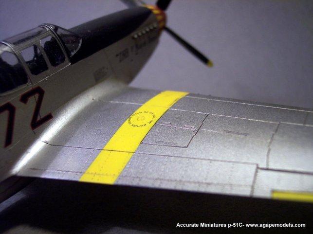 accurate_miniatures_p-51c-11