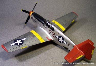 accurate_miniatures_p-51c-2