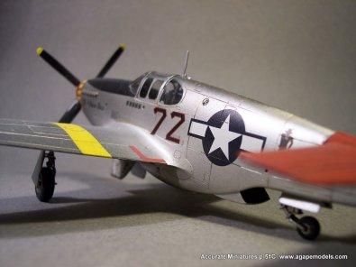 accurate_miniatures_p-51c-5