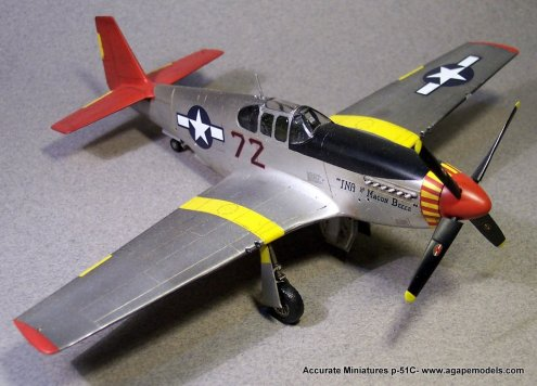 accurate_miniatures_p-51c-9