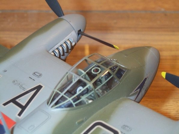 airfix-mosquito-02