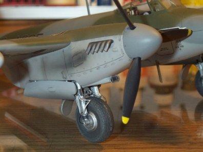 airfix-mosquito-05