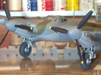airfix-mosquito-12