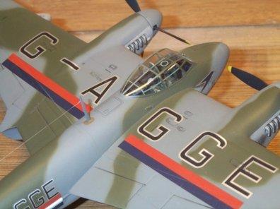 airfix-mosquito-13