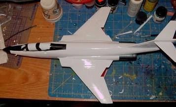 fuselage6