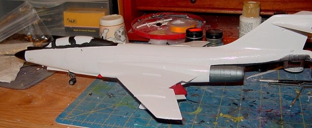 fuselage7