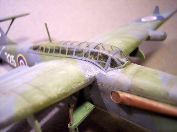 planet-models-fairey-barracuda-03
