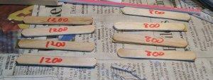 sanding-stick-sbs-05
