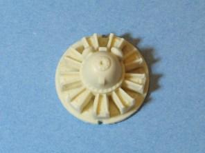 modelnerds-p61-resin-3