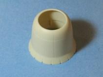 modelnerds-p61-resin-4