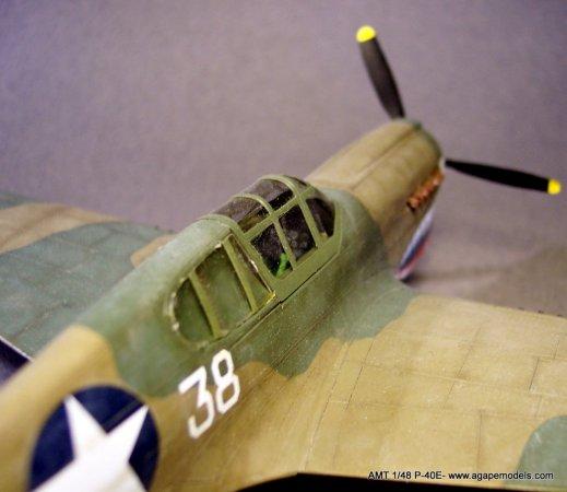 AMT_1-48_P-40E-06