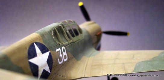 AMT_1-48_P-40E-17