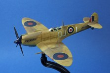 steve-budd-airfix-spitfire-mk-ix-1