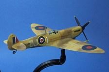 steve-budd-airfix-spitfire-mk-ix-3