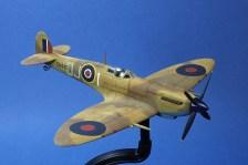steve-budd-airfix-spitfire-mk-ix-4