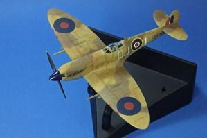 steve-budd-airfix-spitfire-mk-ix-6