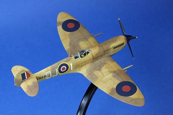 steve-budd-airfix-spitfire-mk-ix-7
