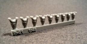 DSC01684