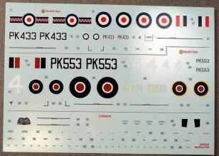 DSC01774