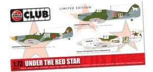 2013-airfix-club-box