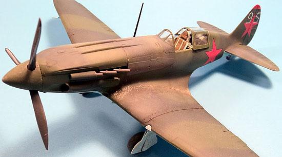 ark-models-1-48-mig-3