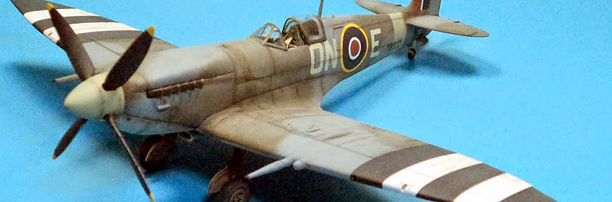 hasegawa-1-48-spitfire-kk-VII-cover