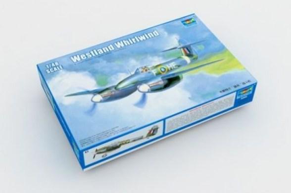 whirlwind-box