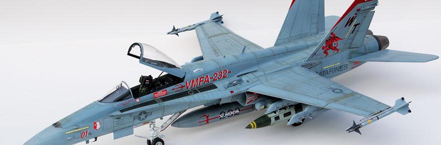 hasegawa-1-32-fA-18c-cover