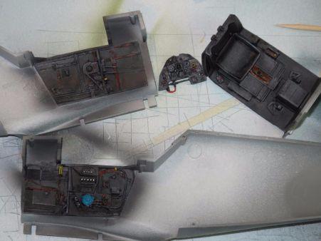 S-19924Aug14_zps62cfcc12