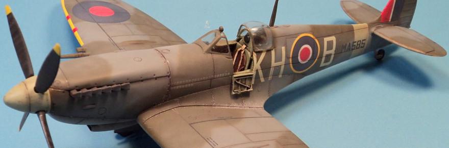 italeri-1-48-spitfire-mk-ix-george-beurling