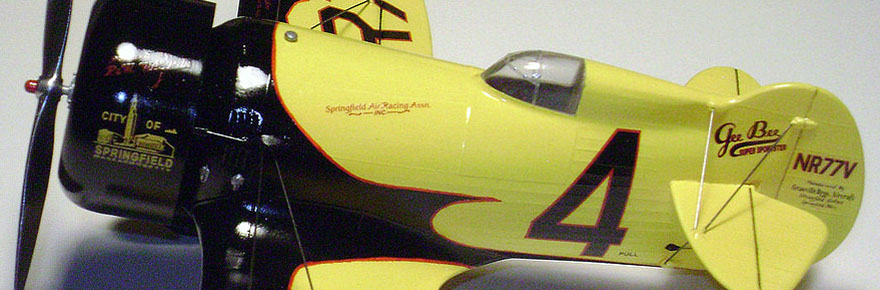 williams-brothers-1-32-gee-bee-z-racer-cover