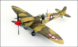 Spitfire10_zpse2636450