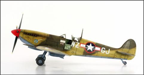 Spitfire13_zps901deb6a