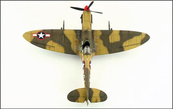 Spitfire4_zpseeeba3c7