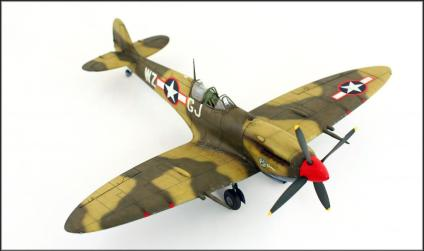 Spitfire8_zps9f54229b