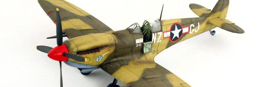 eduard-1-48-spitfire-ixc-aaron-long-cover