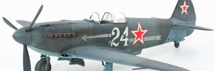 zvezda-1-48-yak-3-aaron-long-cover