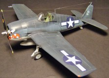 Hobby-Boss-1-48-F6F-3-Hellcat--02