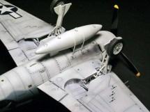 Hobby-Boss-1-48-F6F-3-Hellcat--03