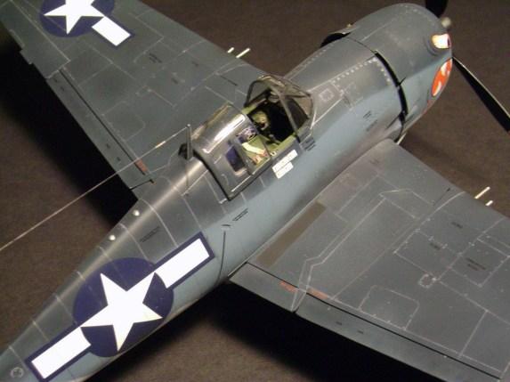 Hobby-Boss-1-48-F6F-3-Hellcat--07